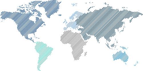 Kingsley Associates global key stakeholder surveys