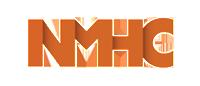 NMHC logo
